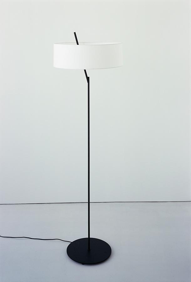 Colección Minimal Green - Takuro Yamamoto